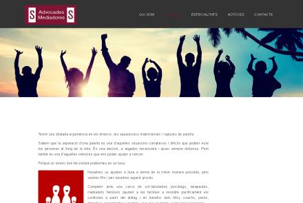 web-advocadesmediadores
