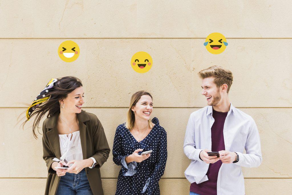marketing en redes sociales sabadell