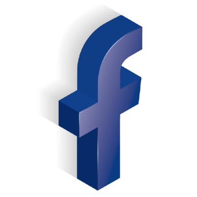 facebook community manager