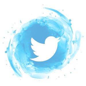 twitter ionebcn agencia de marketing digital sabadell