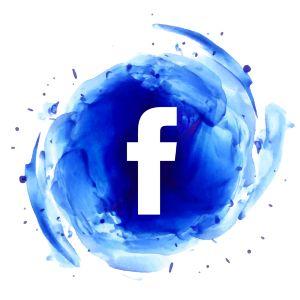facebook ionebcn agencia de marketing digital