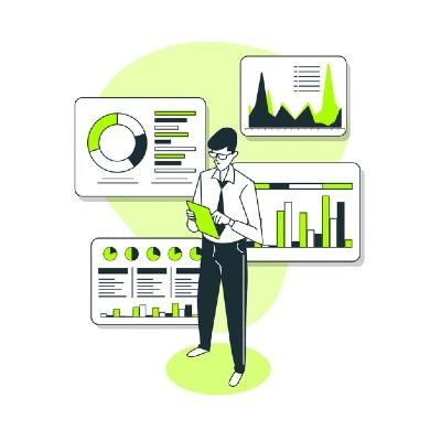Marketing digital Sabadell