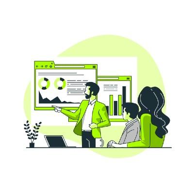 Marketing online Sabadell