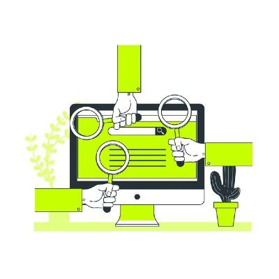ilustracion-concepto-motores-busqueda_114360-346