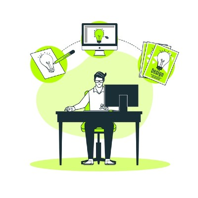 Campaña marketing digital Sabadell