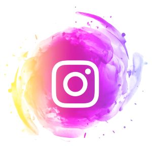 instagram ionebcn agencia de marketing digital