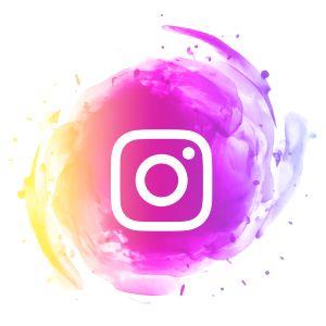 instagram ionebcn agencia de marketing digital